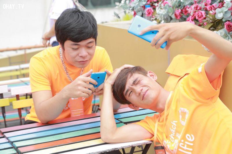 ảnh 12h yolo,lumia 540