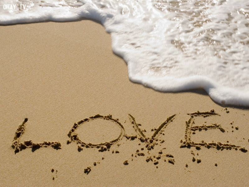 ảnh tình yêu,chia tay,cuộc tình tan vỡ,vượt qua,câu nói hay