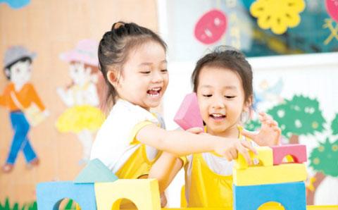 11 điều cặp bố mẹ cần biết để nuôi dưỡng con thành một đứa trẻ hạnh phúc