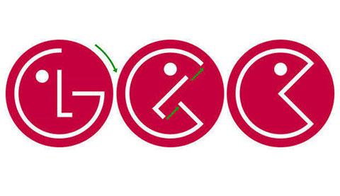 12 logo nổi tiếng thế giới ẩn chứa thông điệp bí ẩn mà bạn chưa biết