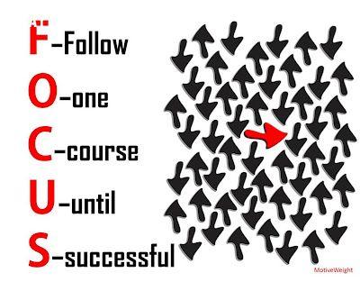 ảnh thành công,thất bại,bí quyết thành công,hoàn thiện bản thân,có thể bạn chưa biết,người thành công