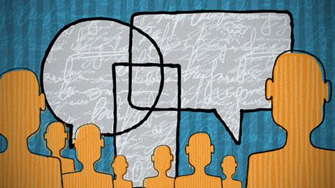 Top 10 cách để cải thiện kỹ năng giao tiếp