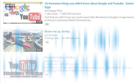 6 điều thú vị về Youtube có thể bạn chưa biết