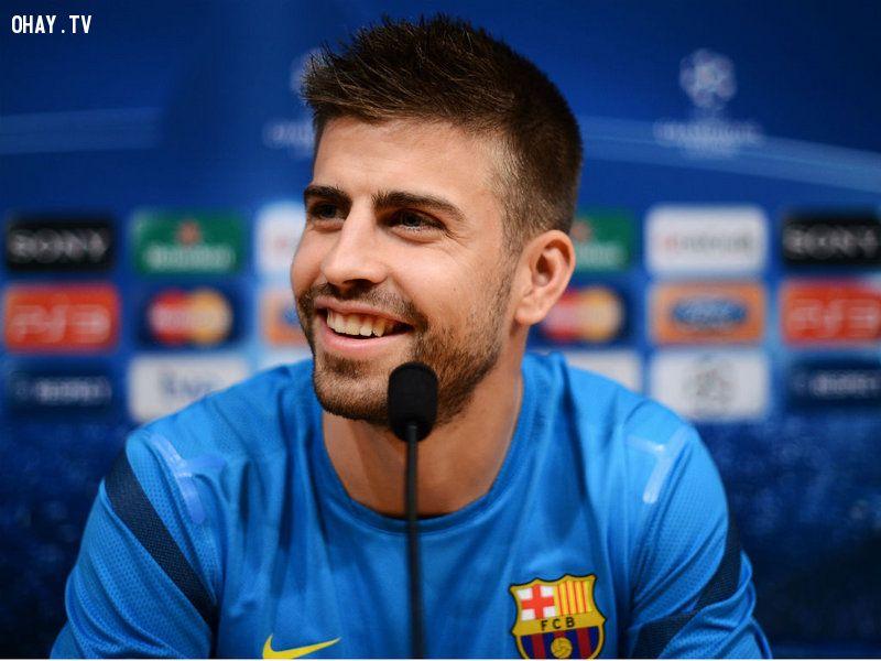 ảnh top cầu thủ đẹp trai,cầu thủ đẹp trai,trai đẹp,đẹp trai