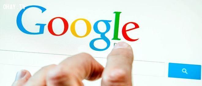 ảnh M-Commerce,Google,thương mại điện tử