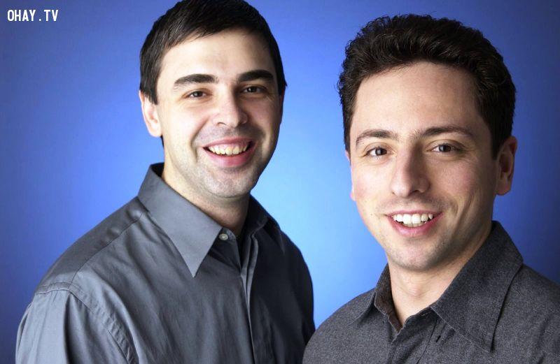 ảnh Steve Jobs,Apple,có thể bạn chưa biết,doanh nhân,người truyền cảm hứng