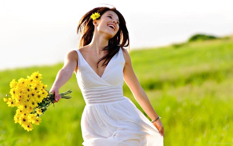 ảnh người đẹp,đẹp ngoại hình,người đẹp thật sự,thế nào là người đẹp,vẻ đẹp thật sự,sự khác biệt