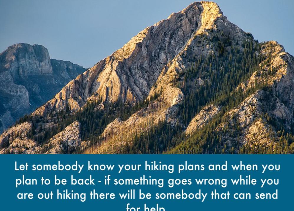 ảnh đi phượt,kinh nghiệm đi phượt,dân phượt,leo núi,phượt đường dài,du lịch bụi,mẹo hay