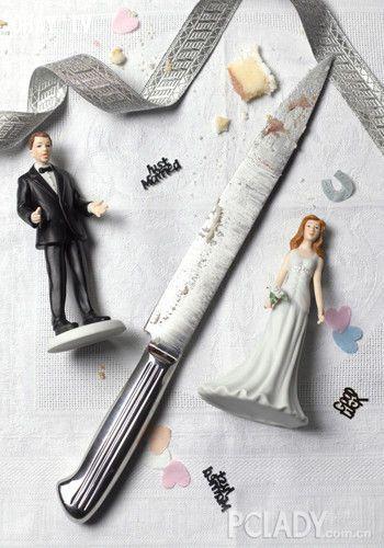 ảnh hôn nhân,tình yêu,gia đình,ảo giác,hiểu nhầm về hôn nhân
