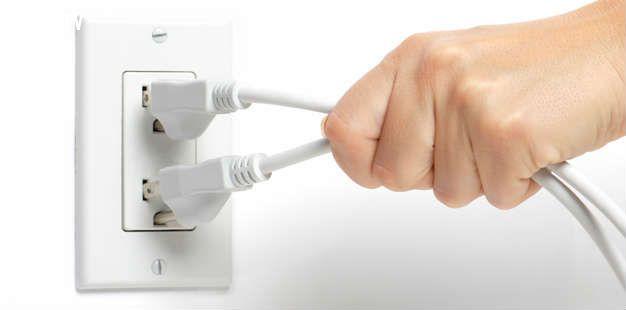ảnh tiết kiệm điện,mẹo tiết kiệm điện