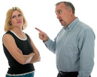 ảnh giao tiếp hiệu quả,giao tiếp phi ngôn từ,ngôn ngữ cơ thể