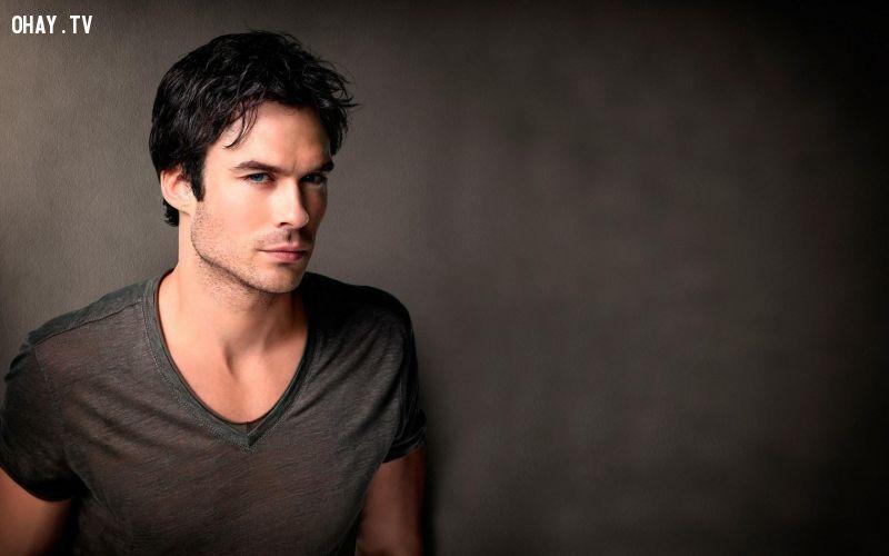 ảnh hot boy,trai đẹp,đẹp trai