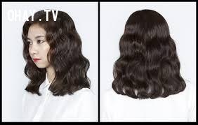 ảnh tóc nữ,kiểu tóc nữ,kiểu tóc nữ 2015