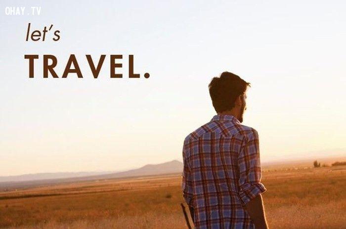 ảnh du lịch đông nam á,đông nam á,du lịch