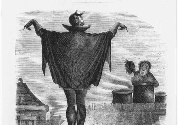 ảnh quái vật,có thai,trung cổ,bác sĩ,phụ nữ trung cổ,quái vật trung cổ
