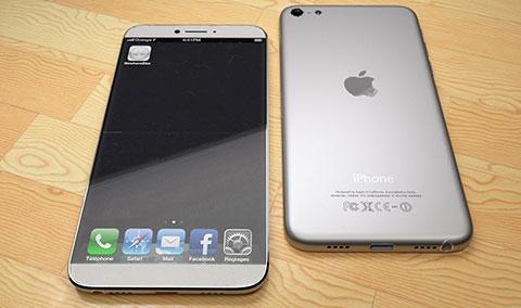 10 điều bạn cần biết về iPhone 7