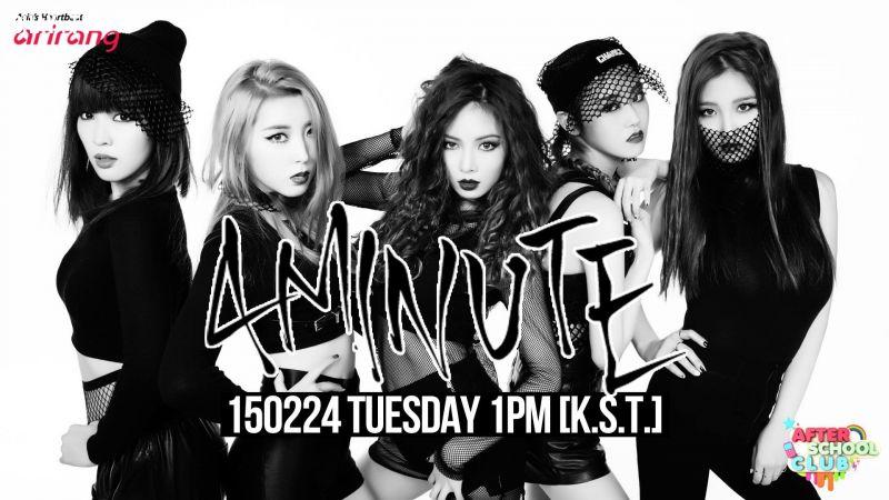 ảnh Kpop,SNSD A pink,4 minute,Brown Eyed Girls,Lovelyz,nhóm nhạc nữ,hàn quốc