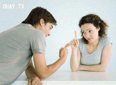 ảnh cuộc sống vợ chồng,định luật cuộc sống,định luật vợ chồng,suy ngẫm,vợ chồng,gia đình