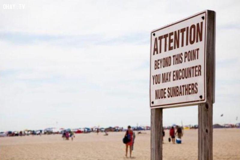ảnh Hoa kỳ,nước Mỹ,du lịch,cảnh báo,du lịch mỹ,cảnh báo khi du lịch mỹ,cảnh báo kỳ lạ