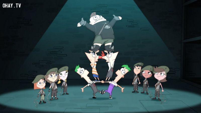 ảnh phim hoạt hình,phim hoạt hình ý nghĩa,phim hoạt hình hay,phim hoạt hình nên xem