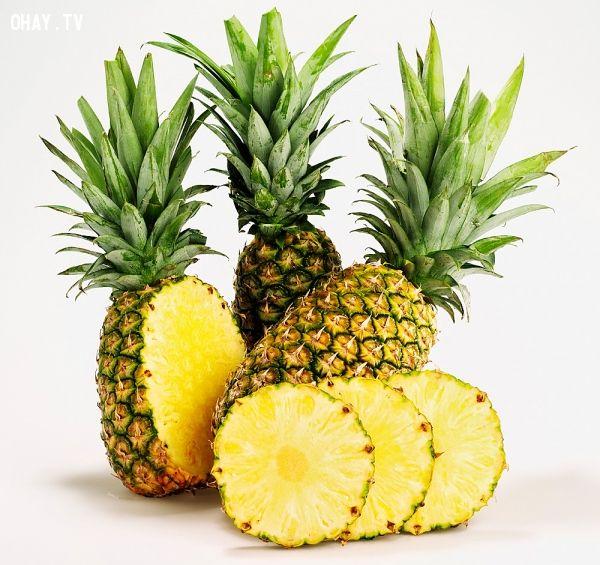 ảnh giảm cân,rau quả giúp giảm cân,rau quả