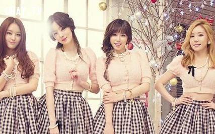 ảnh Kpop,SNSD,Suzy,nhóm nhạc nữ,nhóm nhạc nữ hàn quốc