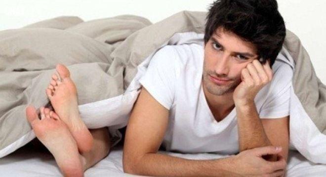 Ngủ ngay sau khi quan hệ tình dục