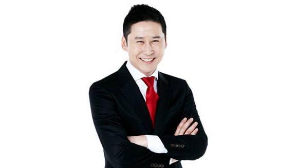 ảnh Yoo Jae Suk,Song Il Guk,Shin Dong Yub,Sean,UEE,Park Soo Jin,Hong Jin Ho,Lee Seo Jin,người nổi tiếng,hàn quốc