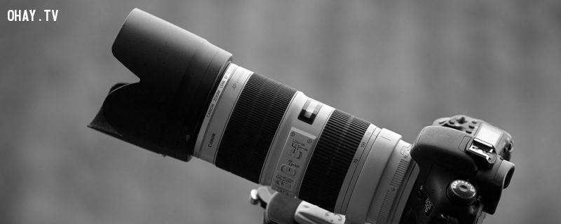 ảnh chụp ảnh gái,chụp ảnh,thợ chụp ảnh