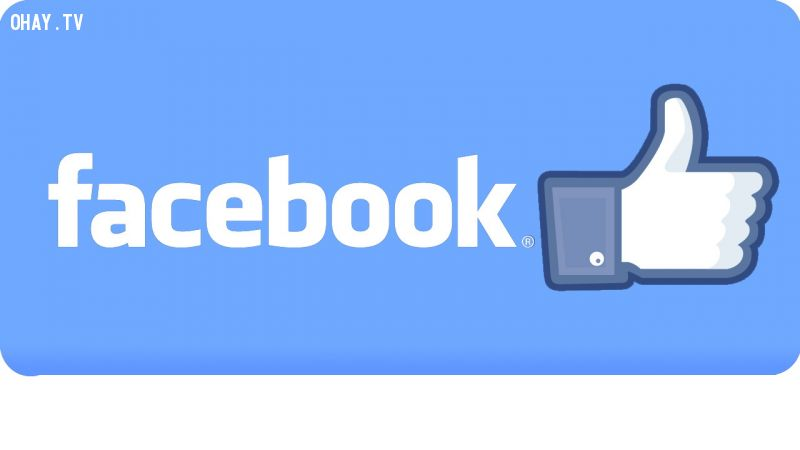 ảnh facebook,có thể bạn chưa biết