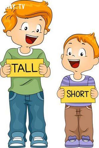 ảnh đoán kích cỡ cậu bé,kích cỡ cậu bé,cái ấy của đàn ông