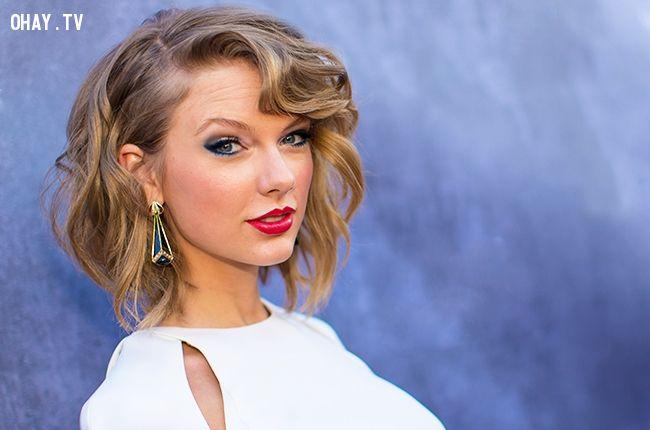 ảnh người đẹp nhất 2015,mỹ nhân thế giới,người đẹp