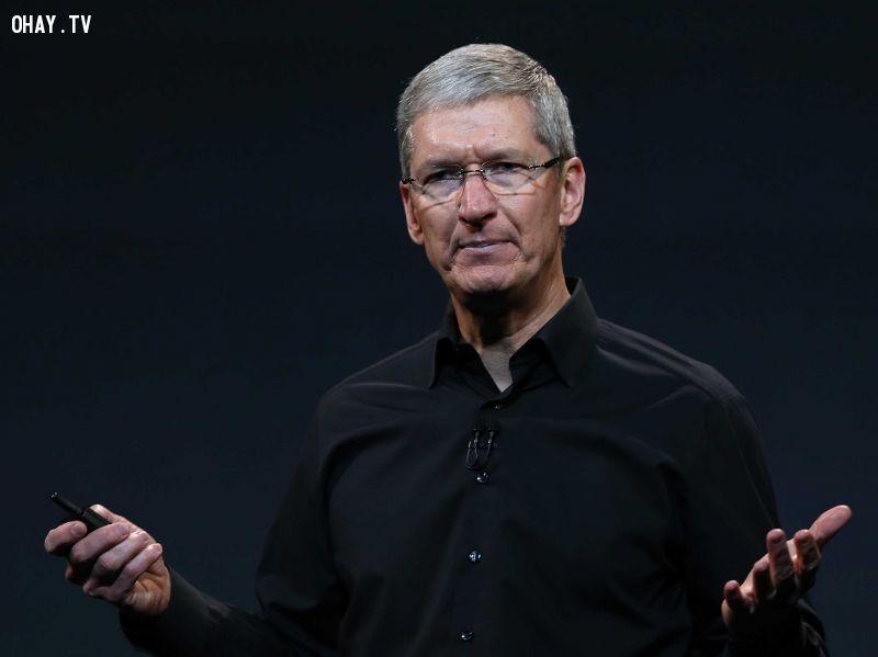 ảnh apple,có thể bạn chưa biết,apple không muốn bạn biết,apple trốn thuế