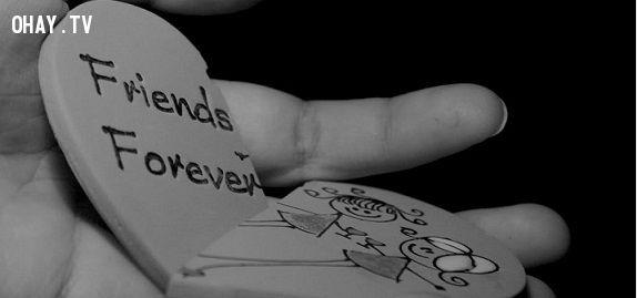 ảnh tình bạn,danh ngôn hay,suy ngẫm,cuộc sống,cuộc đời,bạn bè
