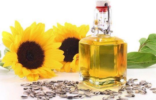 ảnh tinh dầu hữu ích,làm đẹp,chăm sóc sức khỏe,tinh dầu thiên nhiên