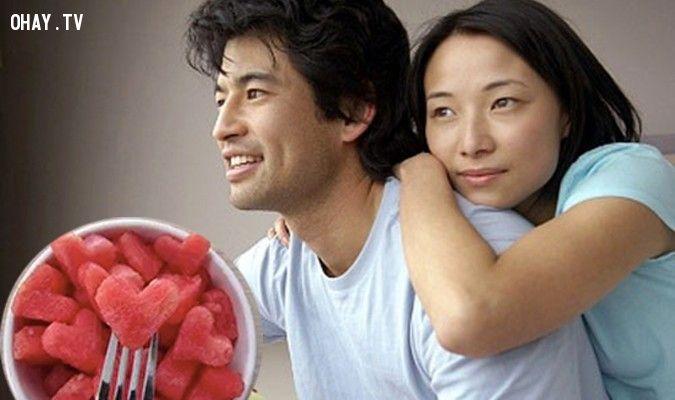 ảnh bài học ứng xử,vợ chồng,tình yêu