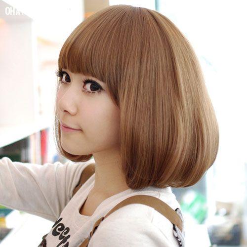 ảnh kiểu tóc,thay đổi kiểu tóc,chọn kiểu tóc,kiểu tóc nữ