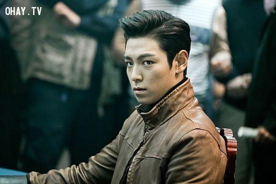 ảnh TOP,BIGBANG,antifan,nasty comment