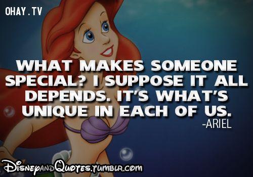ảnh Disney quote,trích dẫn hay,trích dẫn hay trong disney,disney,suy ngẫm