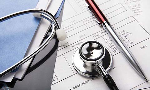 7 bài kiểm tra sức khỏe cần thực hiện để phát hiện bệnh sớm nhất