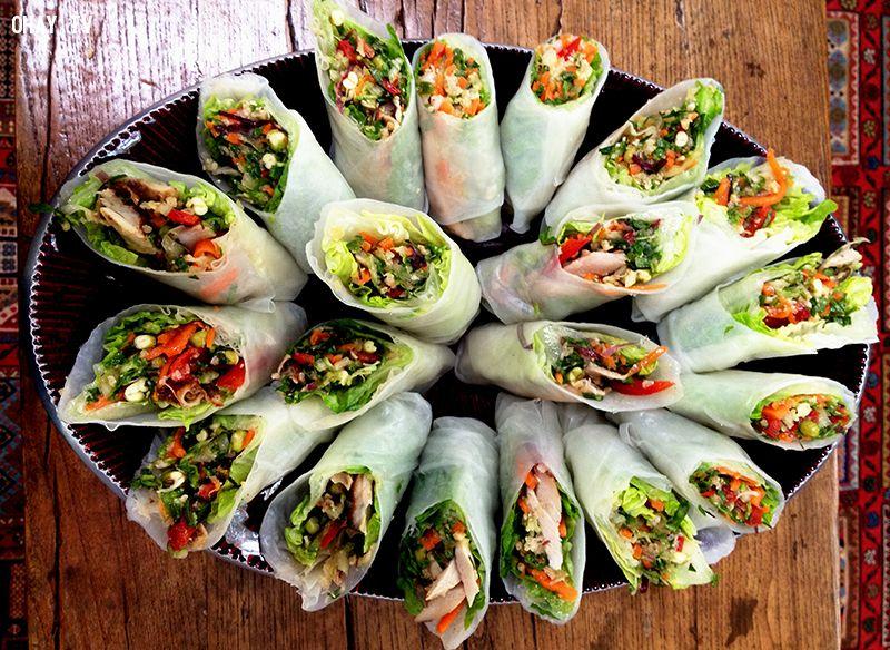 ảnh Việt Nam,ẩm thực Việt Nam