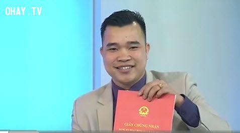 Sự thật về việc bán hàng đa cấp của công ty Liên Kết Việt