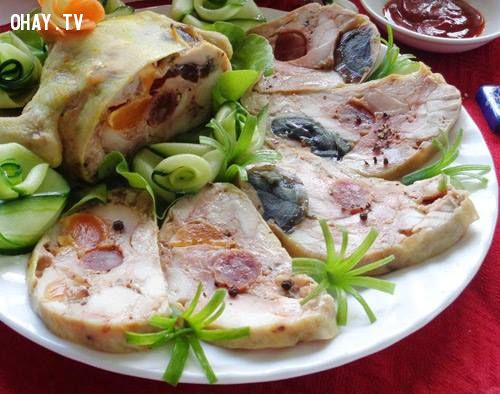 ảnh thịt gà,các món làm từ gà