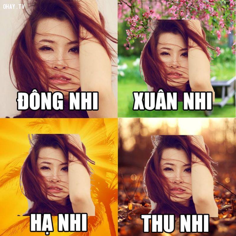 Ca sĩ: Đông Nhi