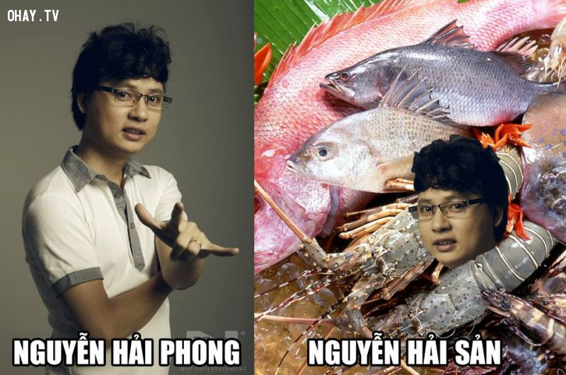 Nhạc sĩ: Nguyễn Hải Phong