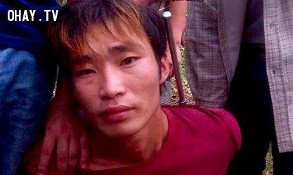 ảnh Thảm sát ở Yên bái,thảm sát