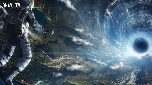ảnh du hành xuyên thời gian,thời gian,du hành,thiên văn học,quay ngược thời gian