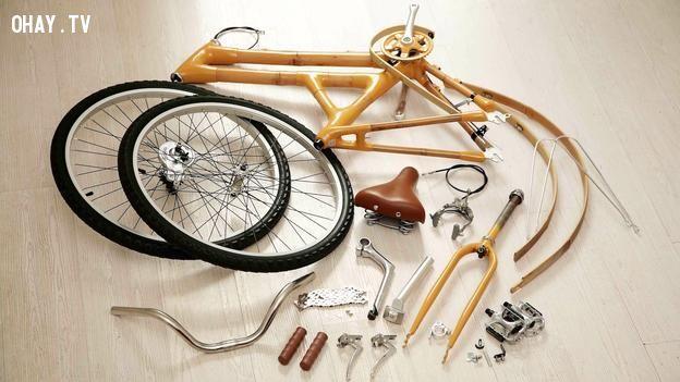 ảnh xe đạp,xe đạp đẹp nhất,xe đạp đắt nhất,xe đạp đẳng cấp nhất,xe đạp 2015