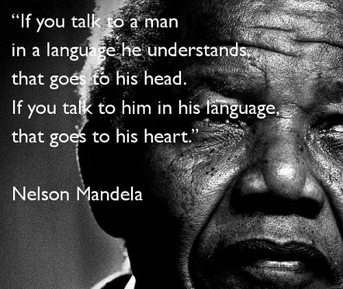 ảnh học ngoại ngữ,học tiếng anh