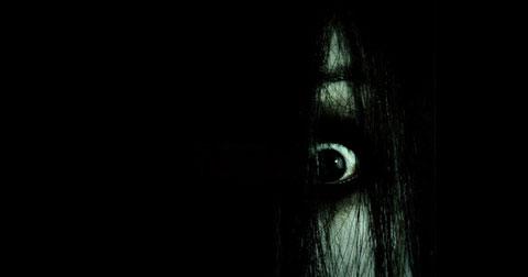 40 mẫu truyện ma kinh dị siêu ngắn khiến bạn mất ngủ về đêm...